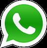 Logo-WhatsApp-tarot-marina