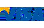 logo_visa-tarot-marina